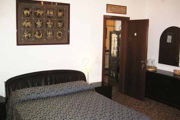 Casa Dolce Venezia - фото 10