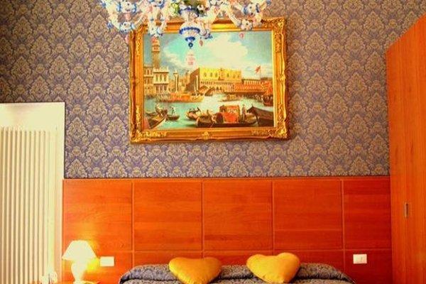 Casa Dolce Venezia - фото 12