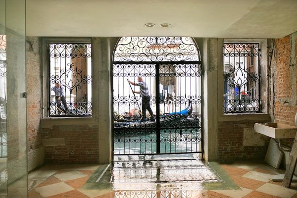 Casa Dolce Venezia - фото 16