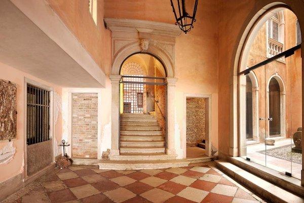 Casa Dolce Venezia - фото 17