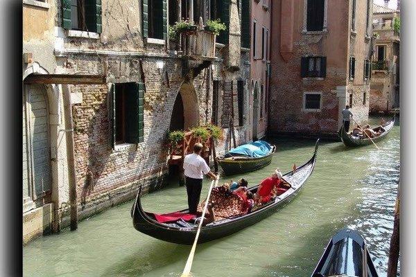 Casa Dolce Venezia - фото 22
