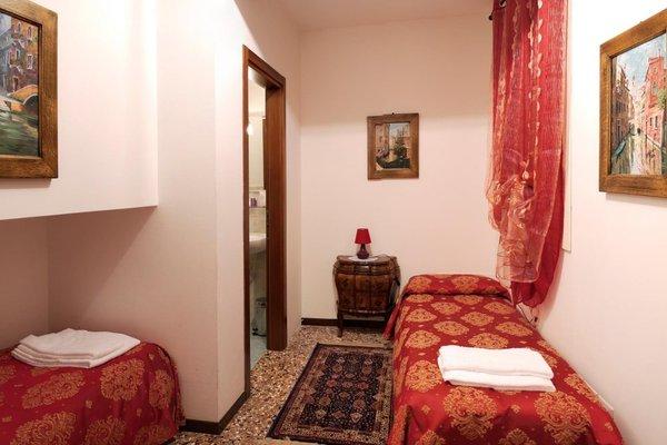 Casa Dolce Venezia - фото 4