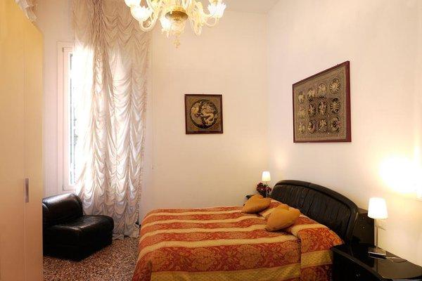 Casa Dolce Venezia - фото 5