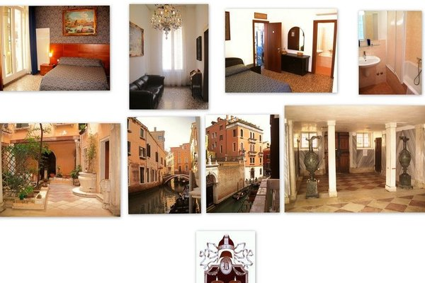 Casa Dolce Venezia - фото 7