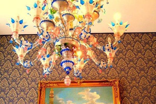 Casa Dolce Venezia - фото 8