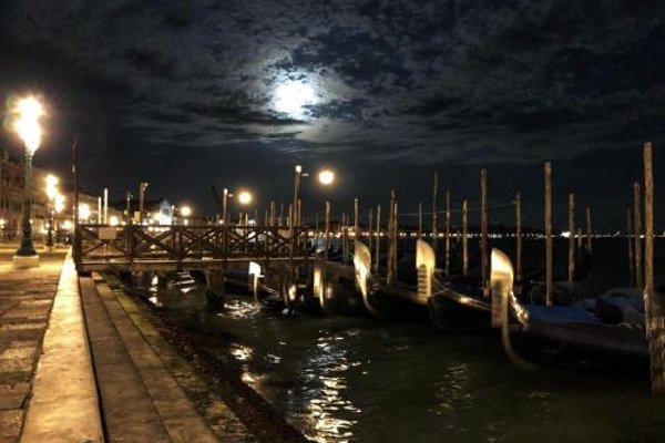 Le Vele di Venezia - 18