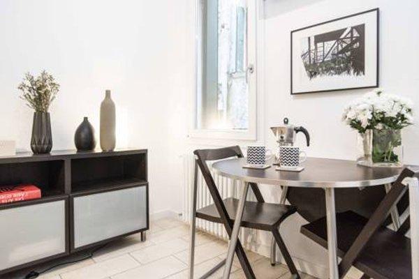 Residenza Ca' Felice - 16