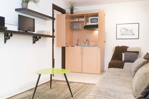 Residenza Ca' Felice - 18