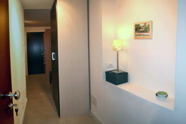 Residenza Ca' Felice - 20