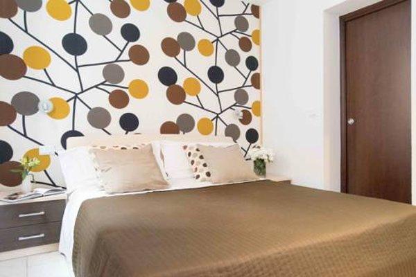 Residenza Ca' Felice - 3