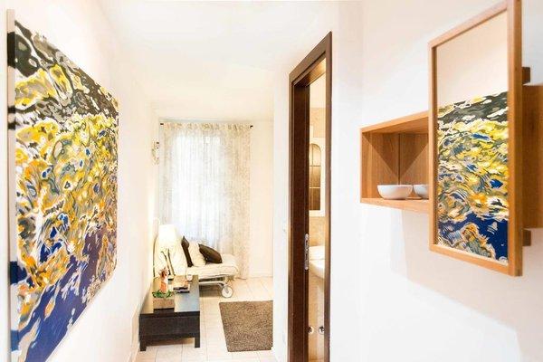 Residenza Ca' Felice - 4
