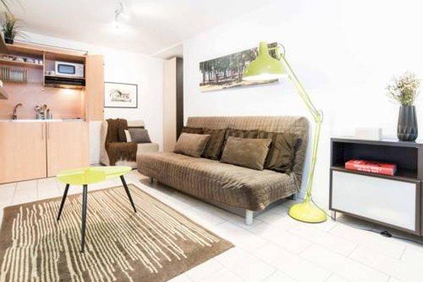 Residenza Ca' Felice - 5