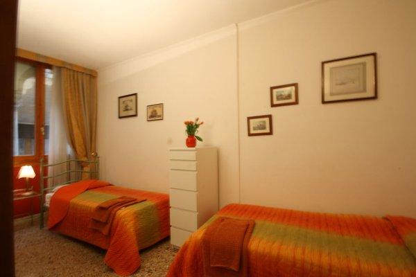 Appartamenti Draghillo Venezia - фото 14
