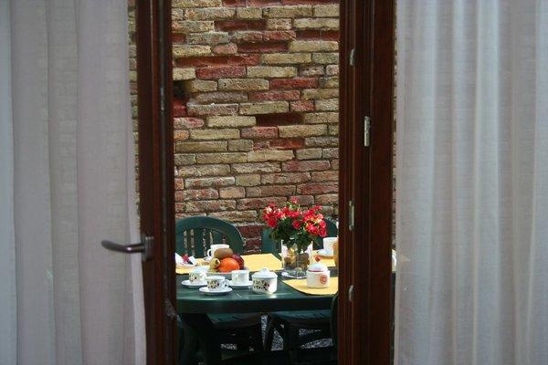 Appartamenti Draghillo Venezia - фото 16