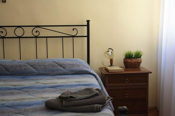 Appartamenti Draghillo Venezia - фото 20