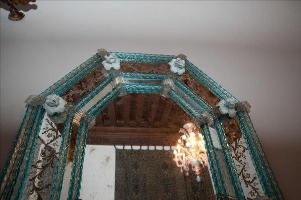 La Porta D'Oriente B&B - фото 23