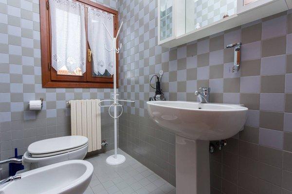 Home Venice Apartments - San Marco - фото 12