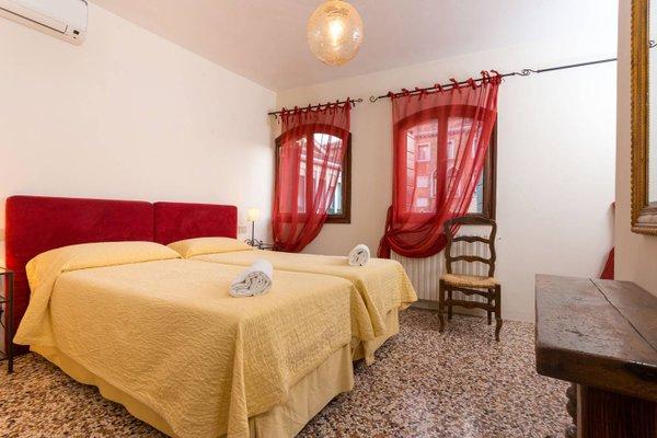 Home Venice Apartments - San Marco - фото 13