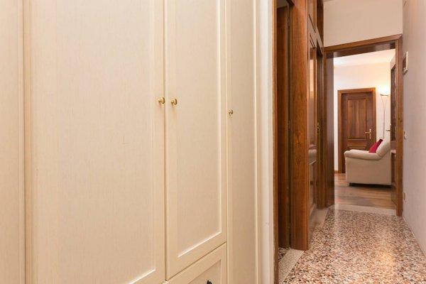 Home Venice Apartments - San Marco - фото 14