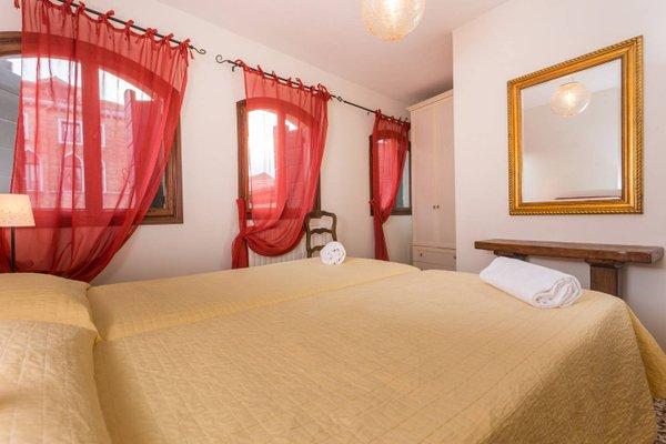 Home Venice Apartments - San Marco - фото 9