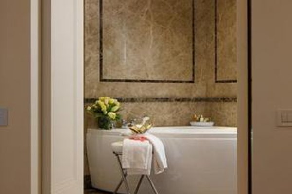 San Marco Luxury - Canaletto Suites - фото 12