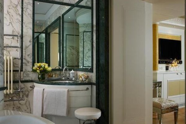 San Marco Luxury - Canaletto Suites - фото 14