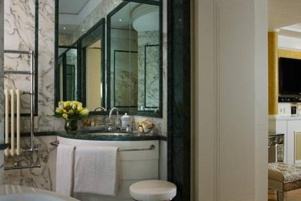 San Marco Luxury - Canaletto Suites - фото 15