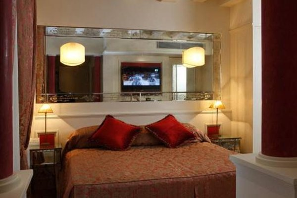 San Marco Luxury - Canaletto Suites - фото 3