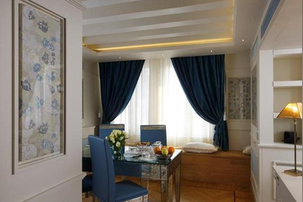 San Marco Luxury - Canaletto Suites - фото 5