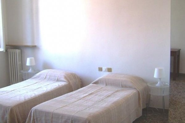 Apartment Garden Venice - 3
