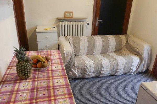 Apartment Garden Venice - 4