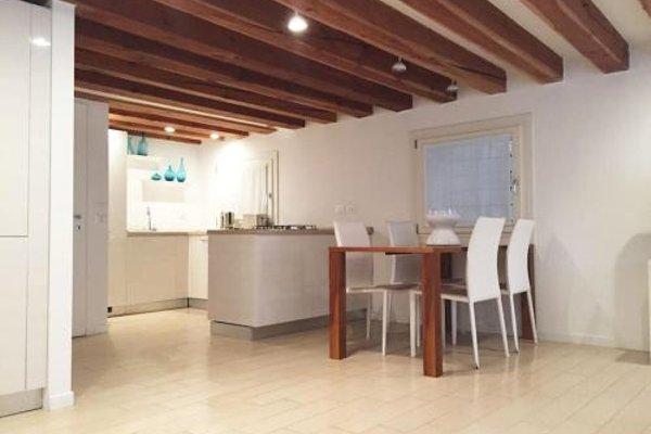 Casa Fornaretto - 14