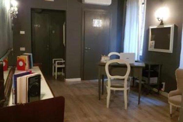 Casa Fornaretto - 5
