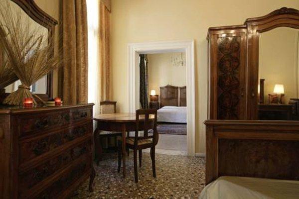 Palazzo Minelli - фото 4