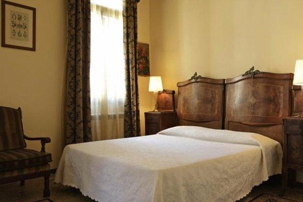Palazzo Minelli - фото 6