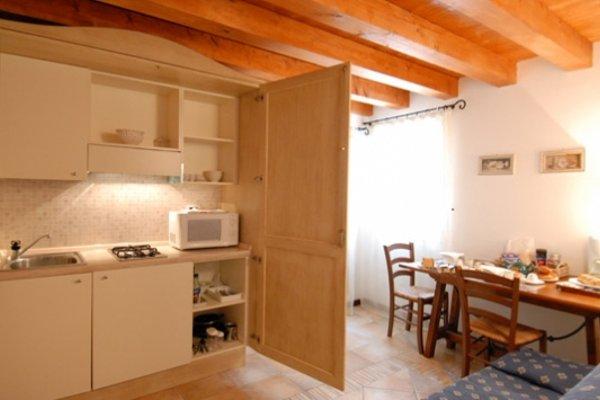 Casa Genoveffa - 13