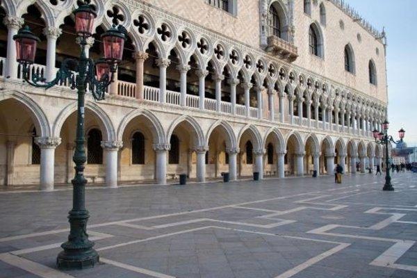Casa Genoveffa - 18