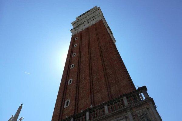 Casa Genoveffa - 3