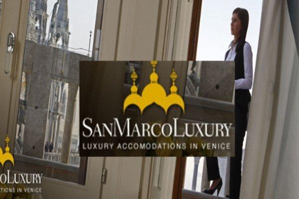 Bellevue & Canaletto Suites - фото 20