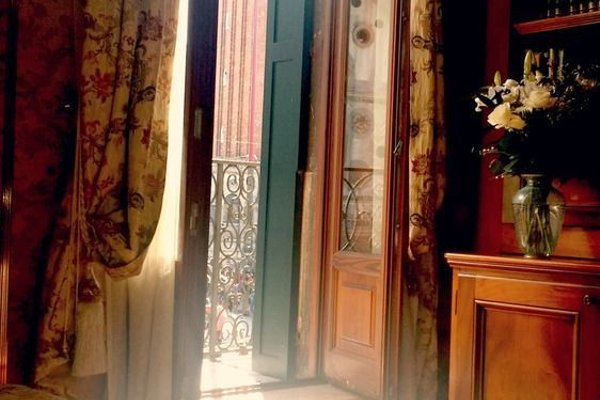 Bellevue & Canaletto Suites - фото 5