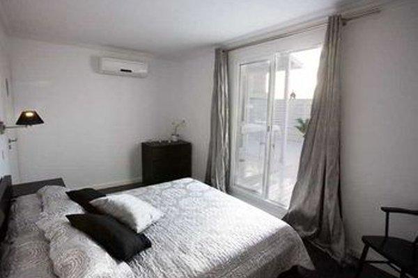 Panoramic Suite Luxury Center - Plaza Cataluna - фото 17