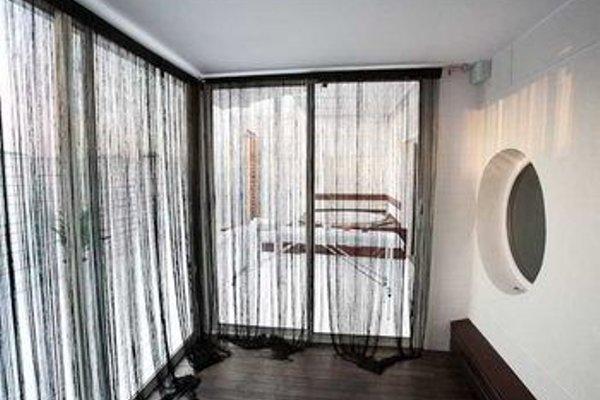 Panoramic Suite Luxury Center - Plaza Cataluna - фото 19