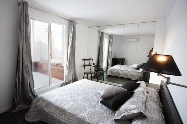 Panoramic Suite Luxury Center - Plaza Cataluna - фото 5