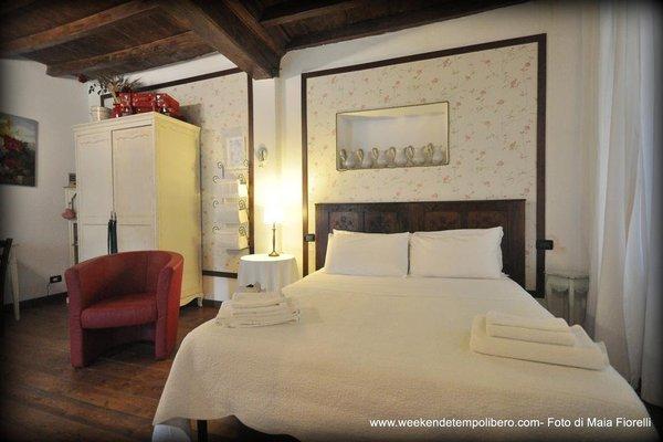 Residence La Pera Bugiarda - фото 3