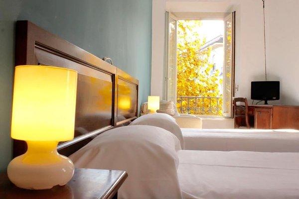 Albergo Bologna - фото 11