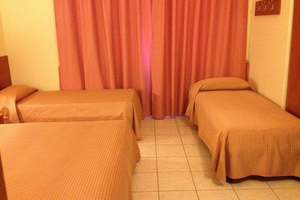 Hotel Belforte - 10