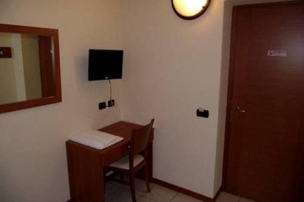 Hotel Belforte - 6