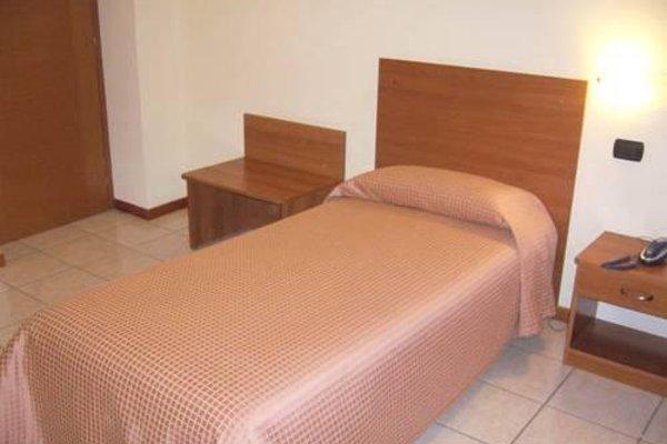 Hotel Belforte - 7