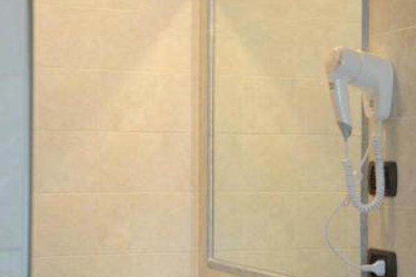 La Maison de Franco - 19