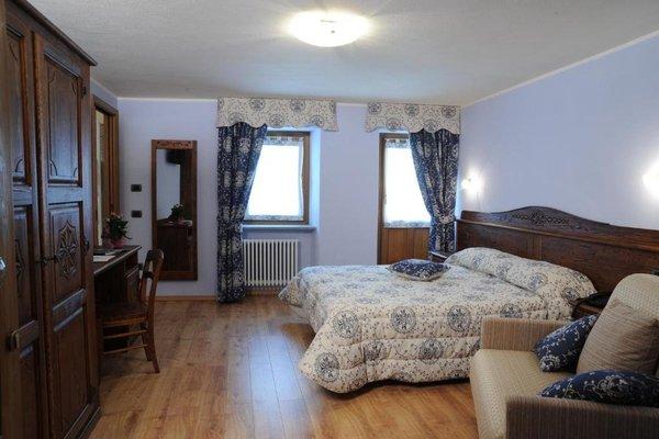La Maison de Franco - 3